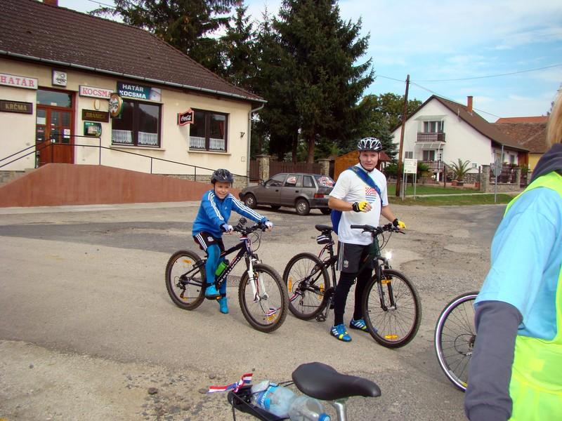 Biciklijada03.JPG