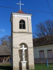Zvonik.JPG
