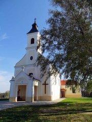 Crkva.JPG